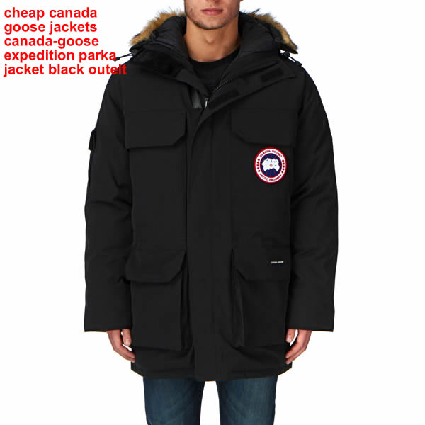 canada goose jackets on sale online